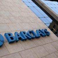 Barclays shifting ownership of European branches to Irish unit ahead o...