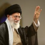 Iran's Khamenei says mismanagement hurts economy more than U.S. sancti...