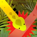 Most dangerous venomous animals in the world