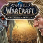 World of Warcraft Battle for Azeroth COUNTDOWN: Release date, time, re...