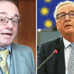 Brexit news: Tory MEP has STERN warning for EU amid Brexit deadlock | ...