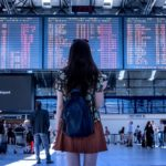 Why Travelers Still Need a Travel Agent
