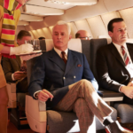 """6 reasons why now is the """"golden age"""" of air travel"""