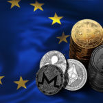 European Union set to address ICO regulation question in 2019