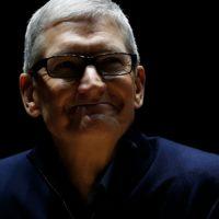 Expert estimates that Apple now has a $37 billion enterprise business
