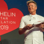 The business behind Michelin stars