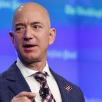 Amazon to split HQ2 in 2 cities: report