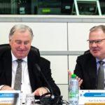 UEFA and European Committee of the Regions promote EU regional sport i...