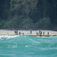 World's MOST ISOLATED tribe sealed off from world: Where are tribe tha...
