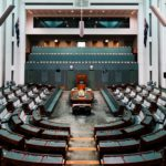 Australia's Encryption-Busting Law Could Impact the World