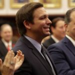 Brevard leaders on DeSantis' transition teams for education, environme...