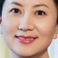 Canada arrests Huawei CFO on request of US authorities: report