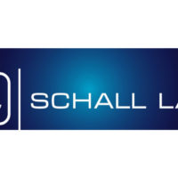 INVESTIGATION ALERT REMINDER: The Schall Law Firm Announces it is Inve...
