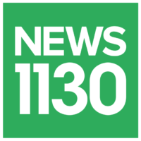 Business Highlights - CityNews Vancouver