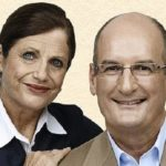 Property, shares and the economy: Kochie's new year forecasts