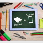 WATCH: Top 10 back-to-school technology