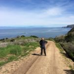 Armchair Ventures: If you really want to travel, don't let money get i...