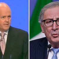 Brexit news: Tory MEP WARNS EU of 'real DANGER' once UK leaves bloc | ...