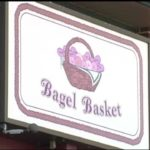 Business owner gives back to the community, 1 bagel at a time - 69News...