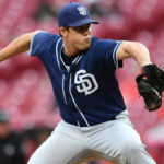 Padres among teams embracing Edgertronic, Rapsodo technology – The Ath...