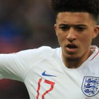England v Czech Republic: Could evolution push World Cup heroes to mar...