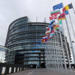 European Union digital tax on Apple, Google, Amazon unlikely to be ena...