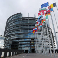 European Union digital tax on Apple, Google, Amazon unlikely to be ena...