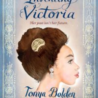 'Inventing Victoria' offers adventure wrapped in a fairy tale | Lifest...