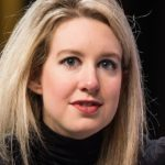 Is Elizabeth Holmes In Jail? Theranos Founder Lives Luxurious Lifestyl...