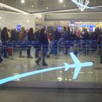 SYRIZA Moves to Sell More Golden Visa Residency Permits, EU Passports