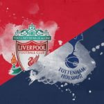 Tottenham travel to Anfield hoping to end Liverpool's run