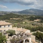 Travel: Luxury in the heart of Provence at the Crillon Le Brave Hotel ...