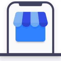 Google My Business Lets Users Create Custom Short URLs
