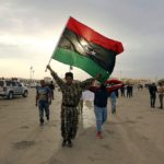Libya's crisis exposes the deep divide at the heart of the EU