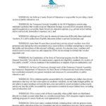 Sullivan School Board to vote on resolution opposing Tenn. bills for e...