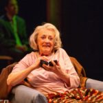 Art Hounds: In 'Marjorie Prime' technology outsources memories