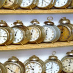 Book Review: The Political Value of Time: Citizenship, Duration and De...