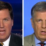 Brit Hume: Abortion debate 'the most enduring moral, political issue o...