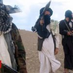 Pentagon 'wanted to pay for Taliban travel expenses'