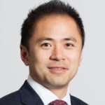 LGIM's ETF head Li on how the firm is harnessing disruptive technology