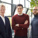 The rise of the gig economy helps London-based insurtech Zego to raise...