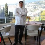 'World's best restaurant' is France's Mirazur