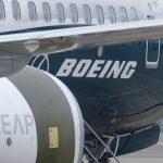 Boeing takes $5bn compensation hit over 737 MAX crashes | Business New...
