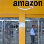 Ruling against Amazon may prove broader blow to its business model