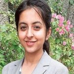At the heart of technology - The Hindu