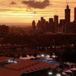 Australian Open 2020 ticket & travel packages