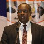 Govt set to improve standards of education in the country