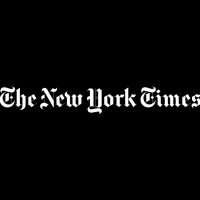 On Politics: Migrant Families Could Face Indefinite Detention - The Ne...