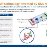 Novel Technology Makes Biopsies Less Invasive and More Informative