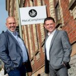 £4.5m investment to create 70 jobs at technology firm MetaCompliance